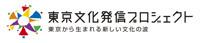 TCCP_jpn_h2_t.jpg